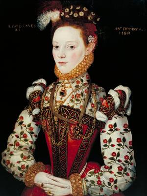 T00400_10Possibly Helena Snakenborg 1569
