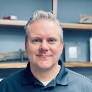 Paul J. Kropp